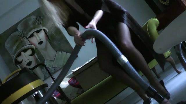 Goddess Cline – Dark spell 00006