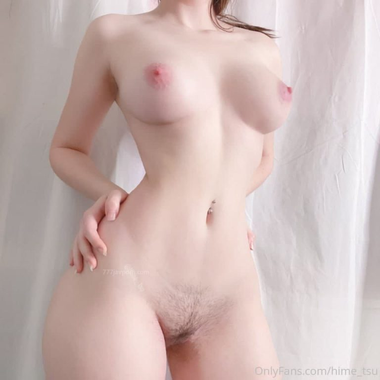 Hime_Tsu OnlyFans Pack