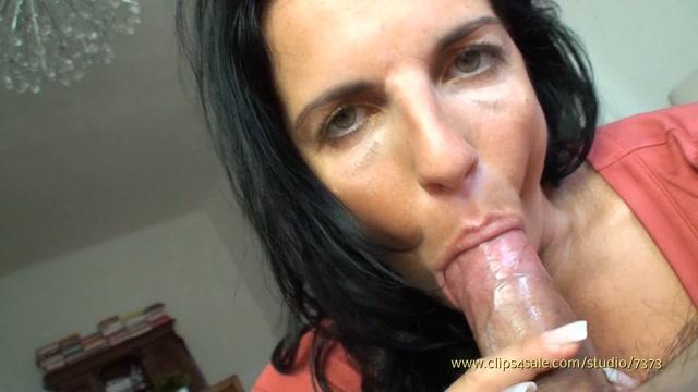 Klixen presents K oral sensuality - Part A 00009