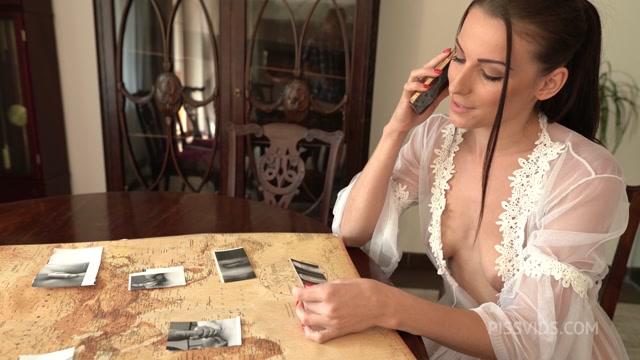 Watch Online Porn – LegalPorno presents Dick Rider Victoria Daniels 3on1 BDSM DP piss PEE Deepthroat bondage facial cumshot NF126 – 17.09.2021 (MP4, HD, 1280×720)