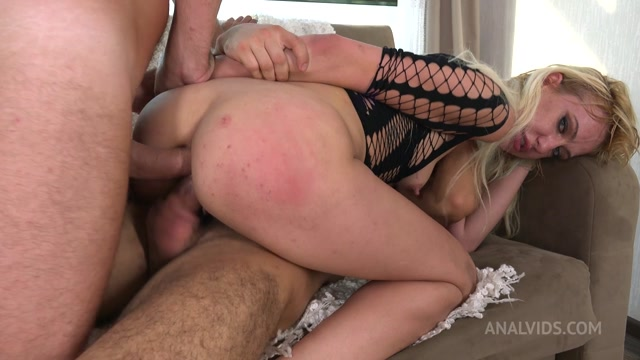 Watch Free Porno Online – LegalPorno presents First DP for Very Leggy Milf Ketty Miraje with Big Cocks, Gapes and Cum in Mouth VG031 – 10.09.2021 (MP4, HD, 1280×720)