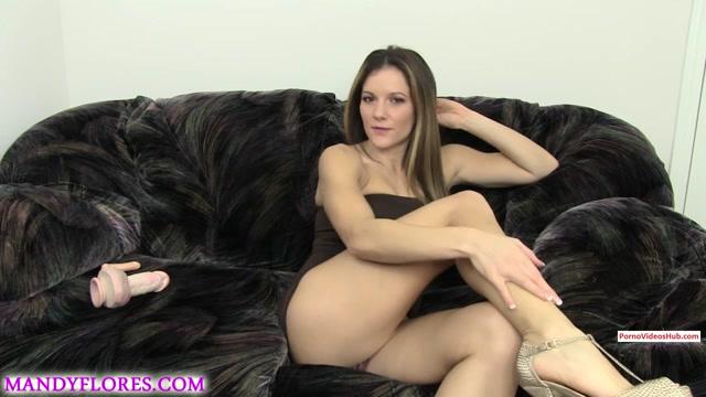 Mandy Flores – Cum Dumpster for Mandy CEI – $18.99 (Premium user request) 00008