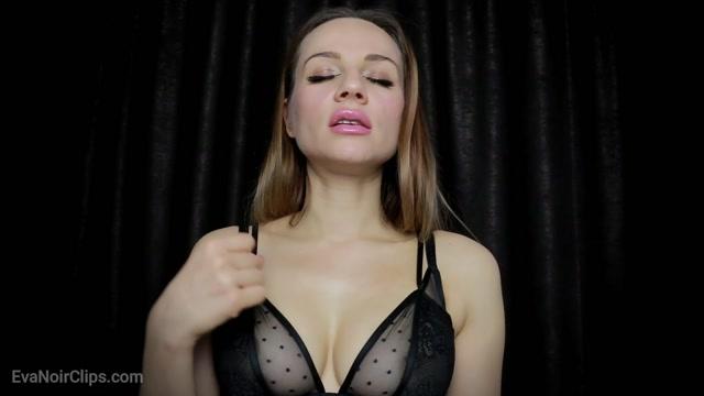 Miss Eva Noir – The Holy Month Temptations 1 – $11.99 (Premium user request) 00002