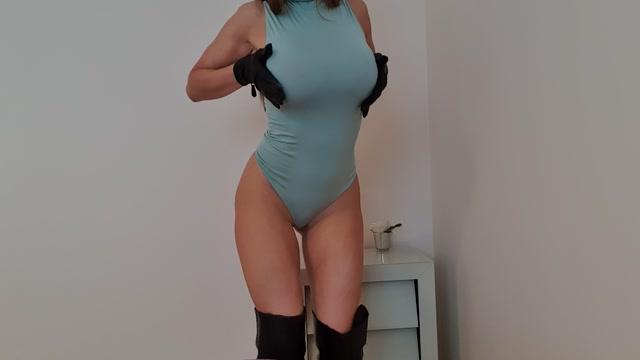 Watch Online Porn – Miss Tiff – Cum to My Curves JOI (MP4, FullHD, 1920×1080)