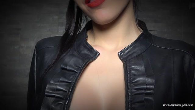 Mistress Gaia - Alberto For You 00010