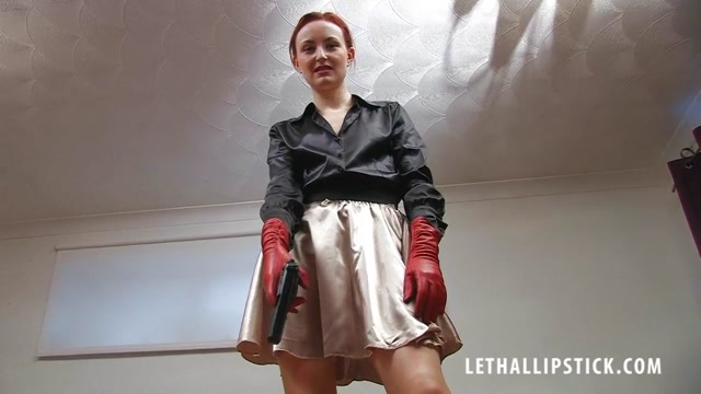 Watch Online Porn – Preparing For The Kill – LETHALLIPSTICK (MP4, HD, 1280×720)