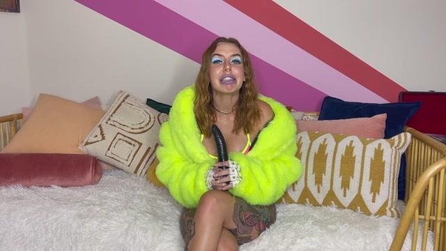 Scarlett Cummings - Peg Party 00002