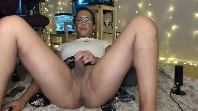 Watch Online Porn – Shemale Webcams Video for September 20, 2021 – 27 (MP4, HD, 1280×720)