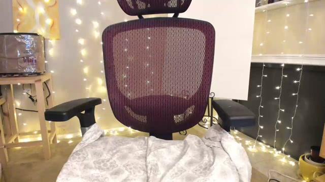 Shemale Webcams Video for September 22, 2021 – 29 00015
