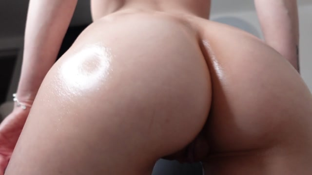 Sofie Skye - ABS and ASS Worship Findom Humiliation 00009