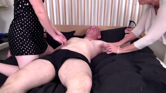 Watch Online Porn – Taboo – Terrorized By Step-Mom and Step-Sister (MP4, FullHD, 1920×1080)