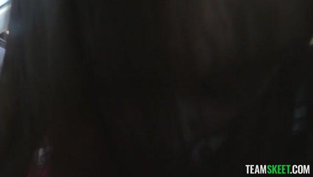 Watch Online Porn – TeamSkeet – TeamSkeetClassics presents Charity Crawford – Healing With Head – 20.09.2021 (MP4, SD, 848×480)
