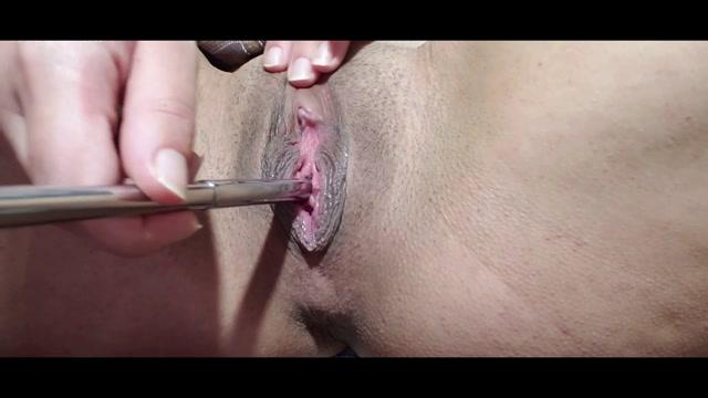 VixenxMoon – Loose pussy destruction & swollen cervix – $29.99 (Premium user request) 00012