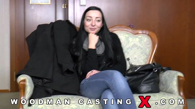 Watch Online Porn – WoodmanCastingX presents Morticia Submi – 29.09.2021 (MP4, SD, 960×540)