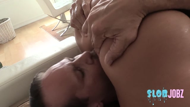adriana chechik squirts and sucks all over filthy rich