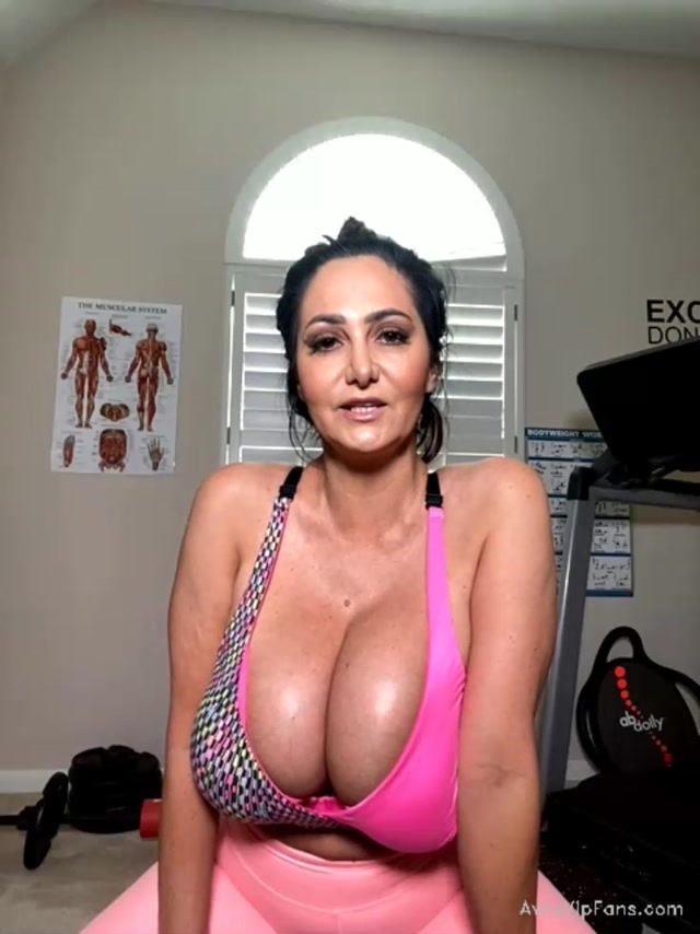 Watch Free Porno Online – avaaddams 01-04-2021-2070982027-Stream started at 040120210502 pm Live gym show with… (MP4, HD, 736×982)