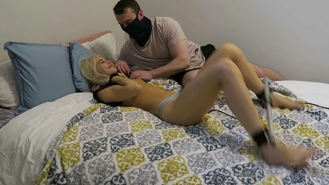 kinky_mistress2021 08-05-2021 -  Payback is gonna be a swift kick in the nuts.062 00002