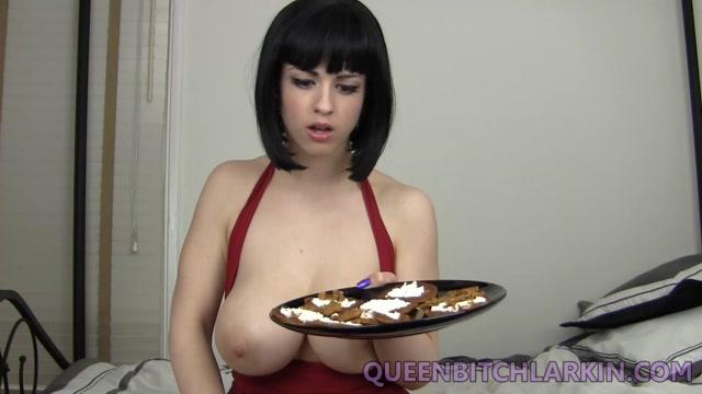 larkin love jizz for dessert 00012