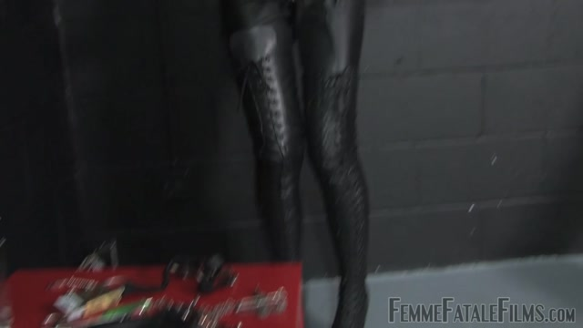 leather slave complete hd 00008