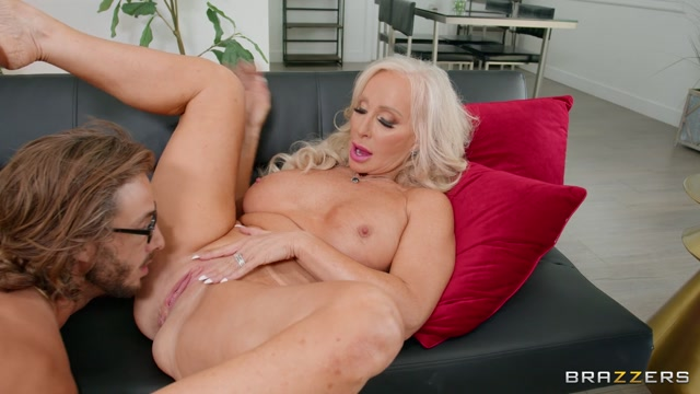 Brazzers presents Morgan Taylor - Lessons Learned – 12.10.2021 00005