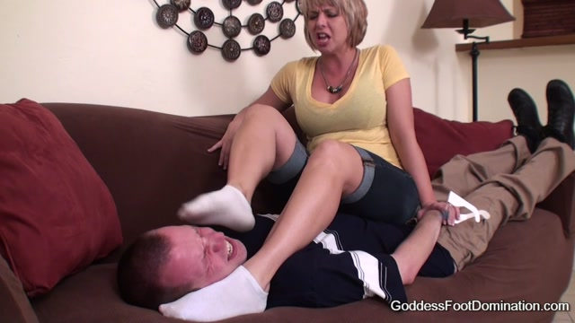 Brianna - 3d Porn Jerkoff Busted 00007