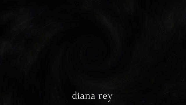 Diana Rey - Secret Pain Slut 00013