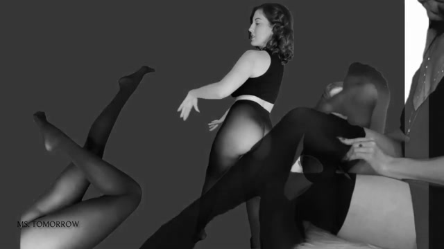 DommeTomorrow - Wolford Confessions 00004