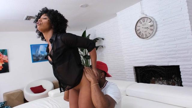 Watch Free Porno Online – ElegantAngel presents Misty Stone – Black Mommas 5 – 08.11.2021 (MP4, HD, 1280×720)