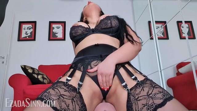 Watch Online Porn – Ezada Sinn – Riding hubby_s face to My orgasmic pleasure (MP4, FullHD, 1920×1080)
