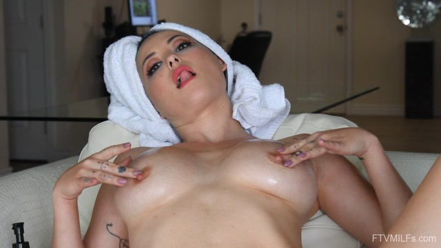 FTVMilfs - Eve Marlowe - Riding The Storm - Unstoppably Sexy 08 00005
