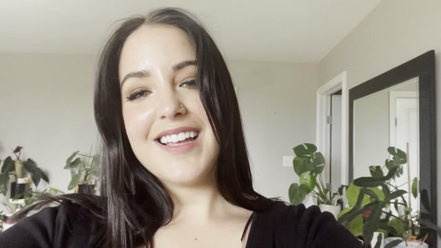 GirlOnTop880 - Give Your First Time to Mommy 00001