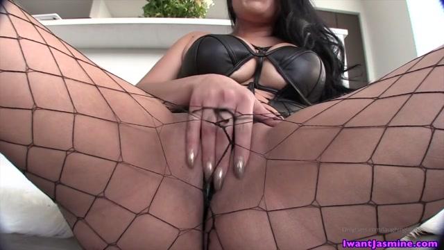 Goddess Jasmine Mendez - Anything To Worship My Pussy 00004