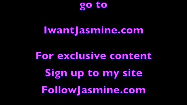 Goddess Jasmine Mendez - Weekly Cum Tax 00013