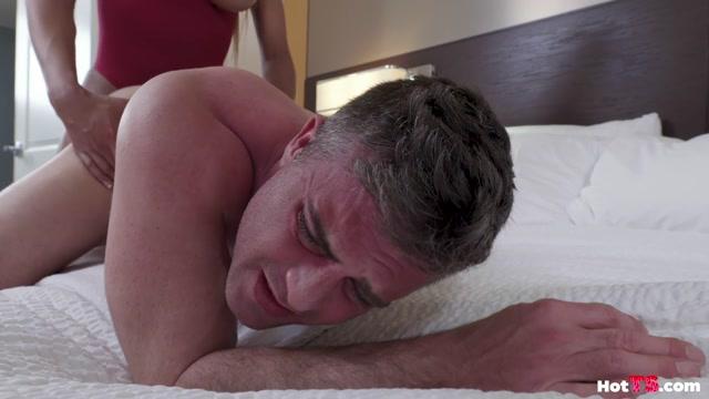 Watch Online Porn – HotTS Kept By Jessica Blake Part4 (MP4, HD, 1280×720)