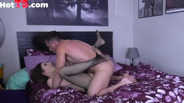 HotTS Melanie And Lance Fuck Each Other 00015