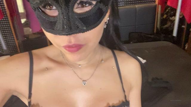 Watch Online Porn – Il piscio per te (MP4, UltraHD/4K, 3840×2160)