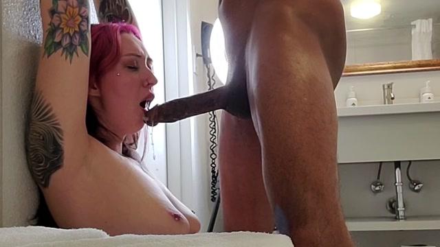Watch Free Porno Online – Lana Reign – Smoking Makes Me A Submissive Slut (MP4, FullHD, 1920×1080)