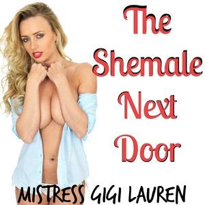 Mistress Gigi Lauren Audio Collection - 21 Mp3 Files