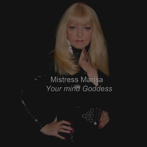 Mistress Marisa Audio Collection - 28 Mp3 Files