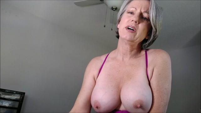 MoRina - Mom Supports Masturbation 00008