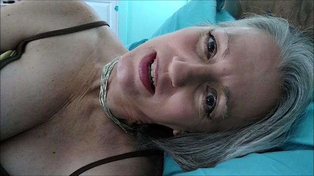 MoRina - Pillow Talk With Mom 00012
