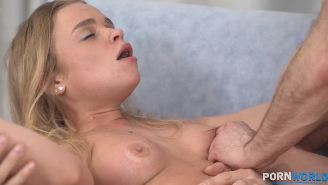 PornWorld presents Fit Blonde Alexa Flexy DPd After BF Catches Her Fucking the Yoga Teacher GP2064 – 15.10.2021 00015