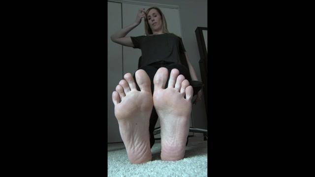 Watch Free Porno Online – Princess Lyne – Foot Slave Bound & Gagged (MP4, FullHD, 1920×1080)