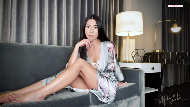Princess Miki – Mommy is All You Need – $13.99 (Premium user request) 00000
