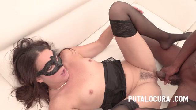 PutaLocura presents Beth - Fucking Two Black People - NEG 005 – 13.10.2021 00013