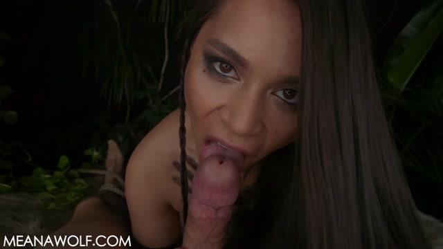 Sexual Slavery - MW 00007