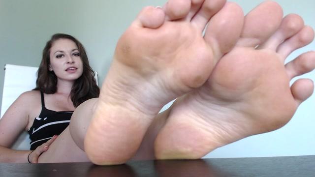 Taylor Marie - Jerk to My Feet 00009