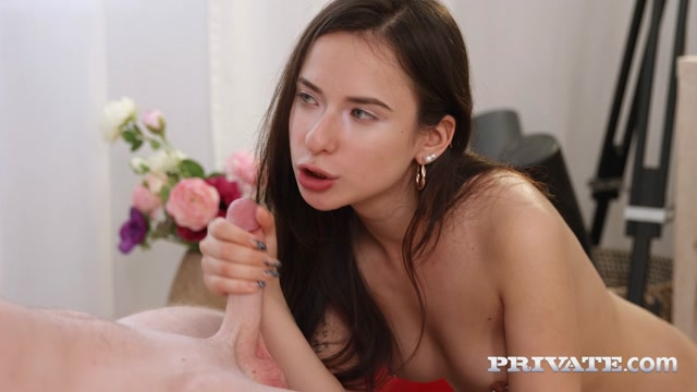 TightAndTeen presents Bloom Lambie, the Reunion – 19.10.2021 00006