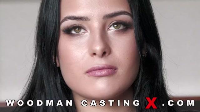 WoodmanCastingX presents Maria Wars 1 – 17.10.2021 00002