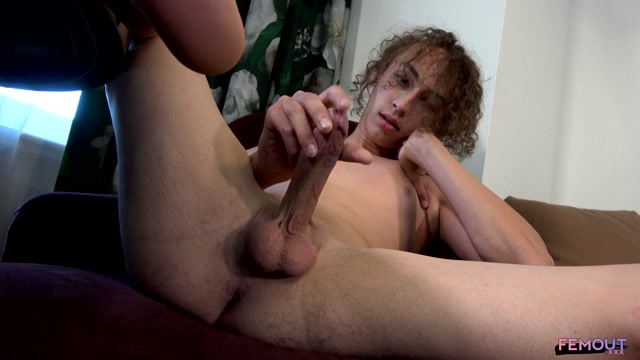 femout 2021 06 29 emry evans strokes her cock 00012